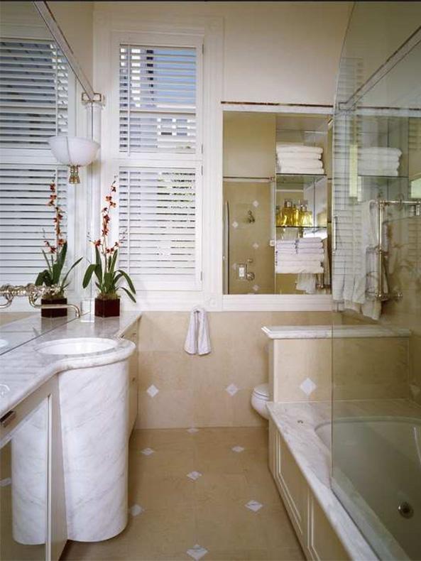Купить ткань для пошива штор в ванную комнату коробки волгоград купить