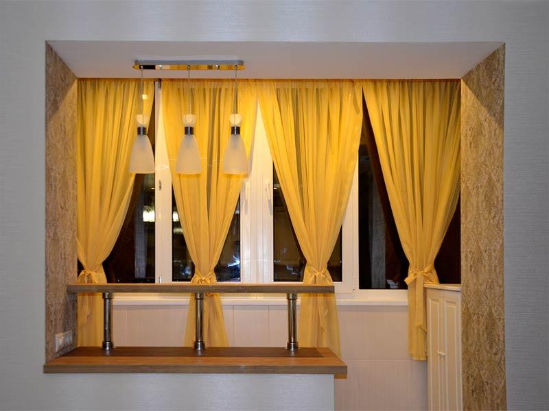 Бильярдная комната дизайн фото классика женский