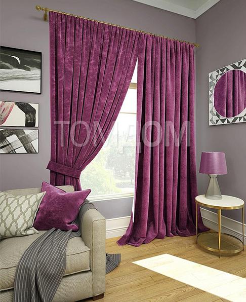 82a6d939b2120 Как выбрать цвет штор - 22 фото-примеров: как подобрать цвет штор ...