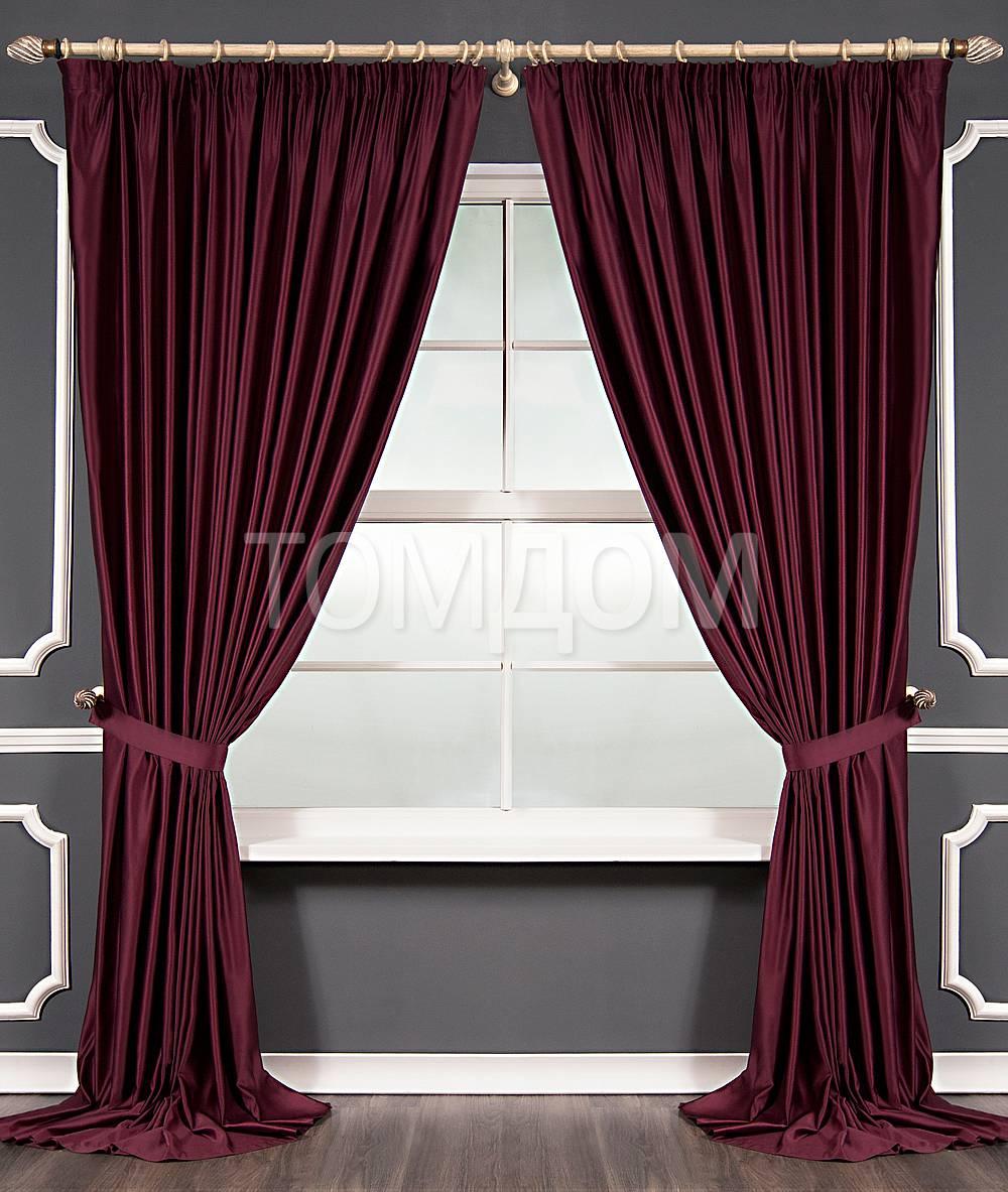 fabf8d880185f А в экостиле, скорее всего, будут неуместны тяжёлые винные, бордовые оттенки.  Зато они будут прекрасно смотреться в гостиной, оформленной в викторианских  ...