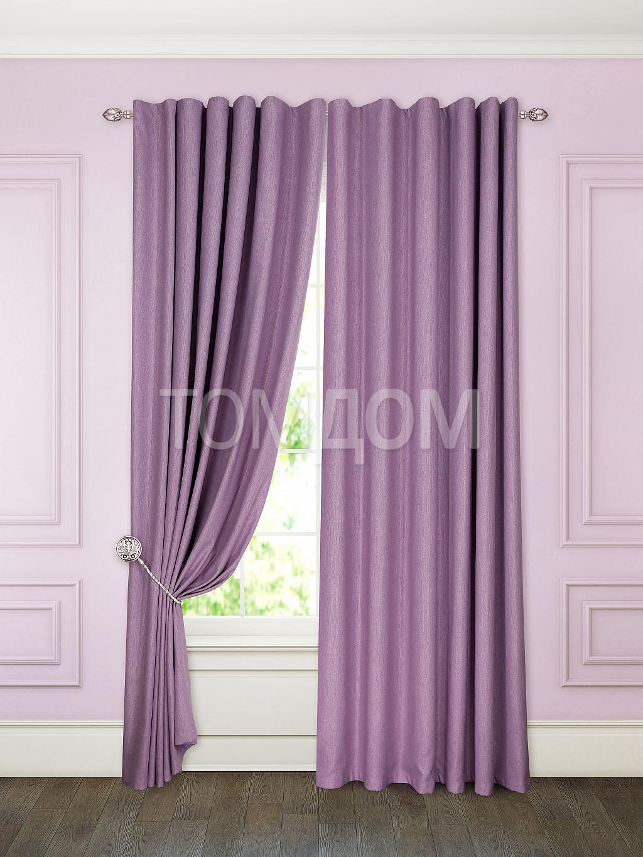 ef88699a946d7 Но сочетание штор и обоев по цвету не должно быть стопроцентным! Ткань  должна быть или чуть светлее, или чуть темнее.