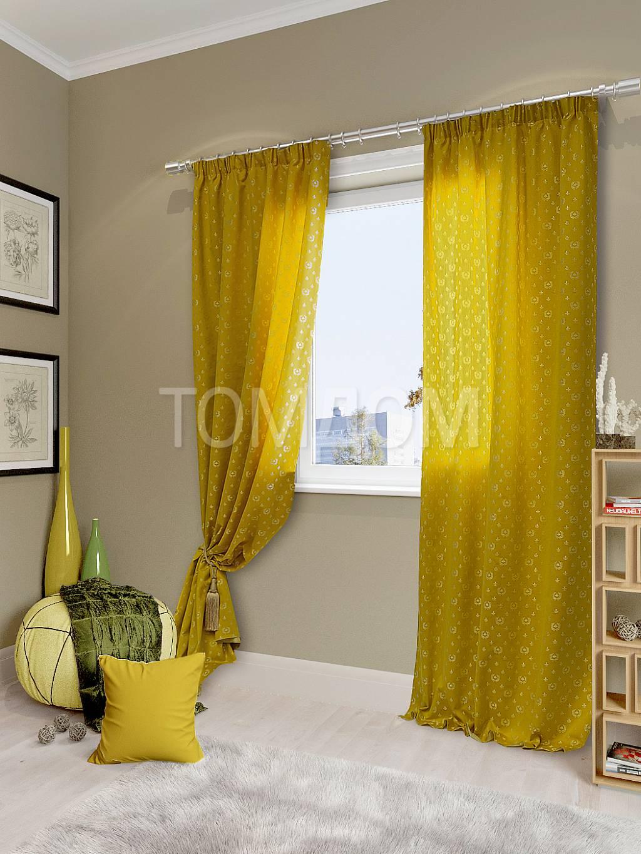 Какого цвета выбрать шторы к серым обоям