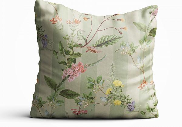 Декоративная подушка 9820351 фото