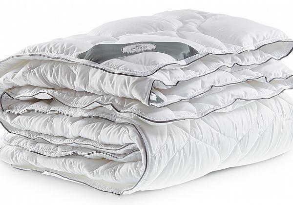 Одеяло Петана фото