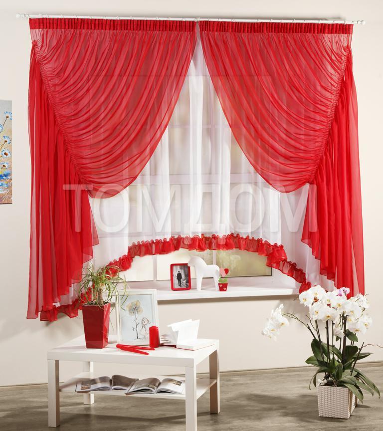 16 июл 2016. Короткие шторы не закрывают поверхность подоконника. Короткий текстиль. Изящные жалюзи-плиссе для декора кухонного окна.
