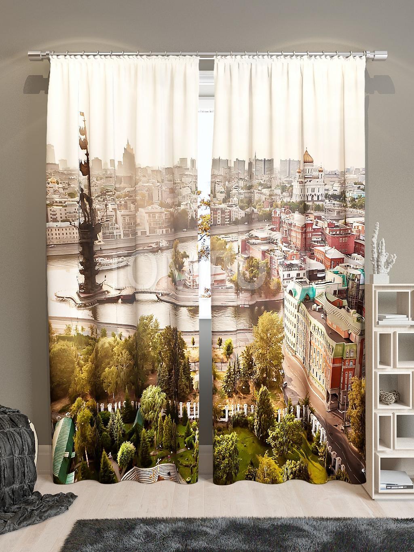Жалюзи купить недорого в Москве изготовление и