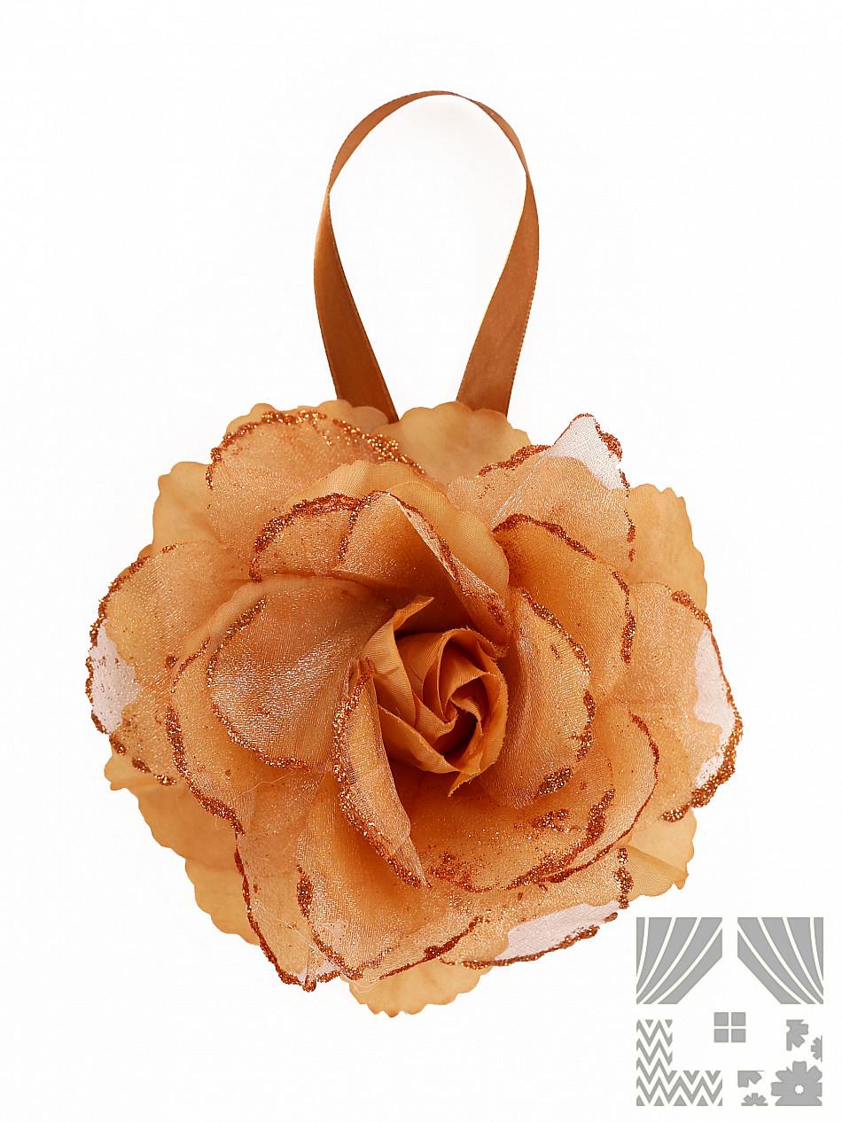 Заказ цветов ступино мосцветторг, букет любимой из 5 роз