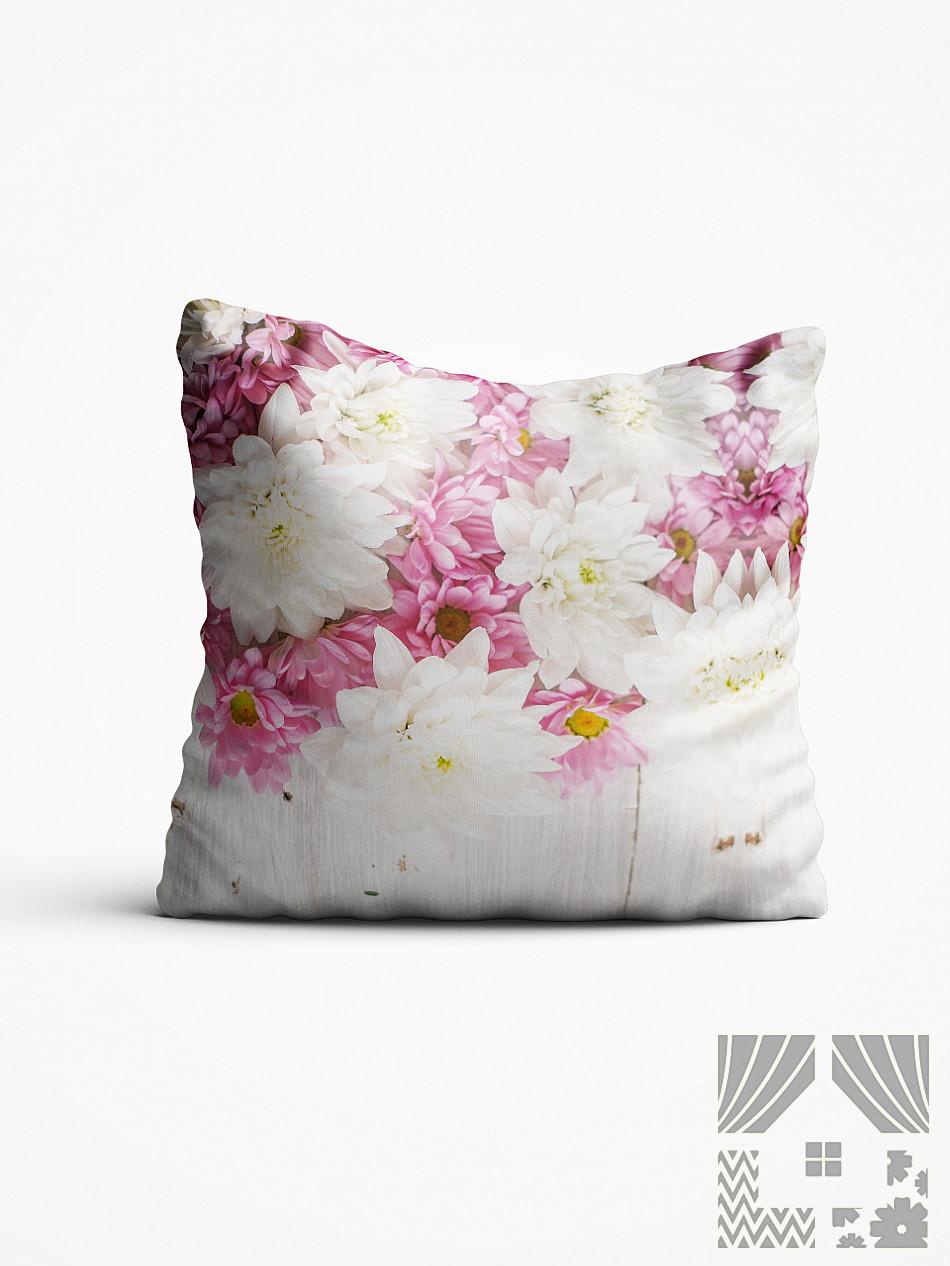 купить подушки в омске