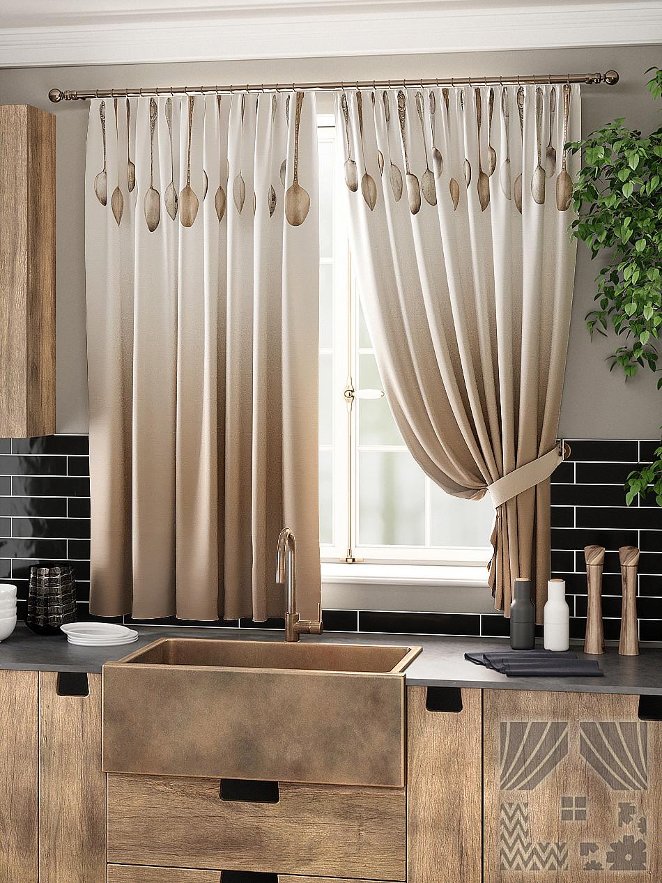 ушибе кухонные шторы фото современный стиль них найдёте нашей