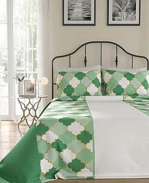 Эхиро (зеленый) фото