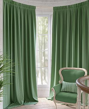 Маппет (зеленый) фото