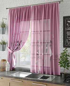 Армсти (розовый) фото