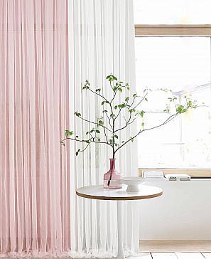Тануш (розовый)