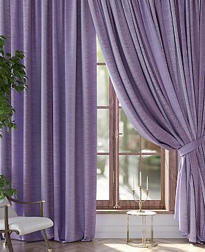 Дарос (фиолетовый)