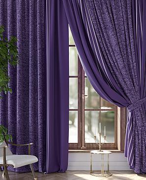 Гранитис (фиолетовый)
