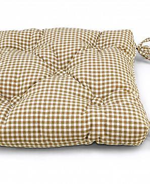 подушка с фото на заказ спб