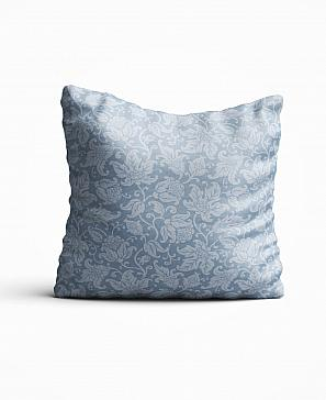 c7e685d6e7a Купить декоративные подушки спб недорого - большой каталог