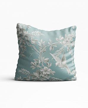 bc380be41707 Купить декоративную подушку недорого в Челябинске - большой каталог ...