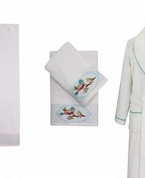 b17dcaf999a1e Купить махровые халаты недорого в Краснодаре - большой каталог, фото ...