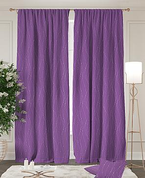 Арния (фиолетовый)