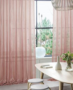 Манзи (пудрово-розовый) фото