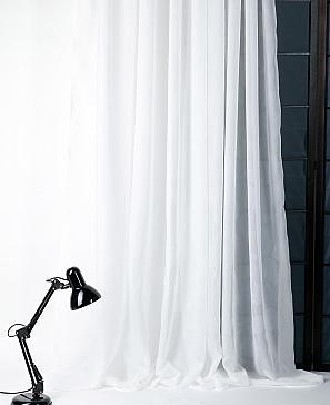 Тюль ТомДом Гравн фото
