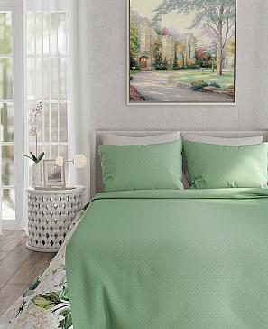 Флои (зеленый)