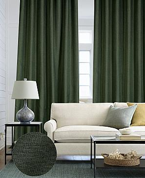 Лансис (темно-зеленый) фото