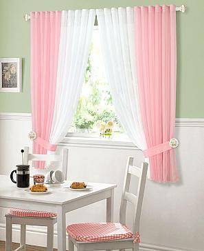 Матуш (розовый) фото