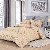 Постельное белье ТомДом Эрансима постельное белье arya кпб arya majestik бамбук barton 1 5 спальный розовый