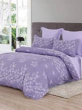 Постельное белье ТомДом Давриоса постельное белье arya кпб arya majestik бамбук barton 1 5 спальный розовый
