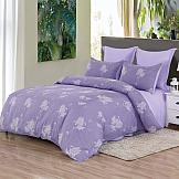 Постельное белье ТомДом Бунисано постельное белье arya кпб arya majestik бамбук barton 1 5 спальный розовый