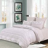 Постельное белье ТомДом Урсула постельное белье arya кпб arya majestik бамбук barton 1 5 спальный розовый