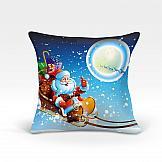 Декоративная подушка ТомДом 966398