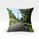 Декоративная подушка ТомДом 966730