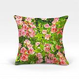 Декоративная подушка ТомДом 966936