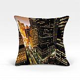 Декоративная подушка ТомДом 966961 декоративная подушка томдом 9471541