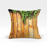 Декоративная подушка ТомДом 966986