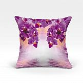 Декоративная подушка ТомДом 967024 декоративные подушки tango декоративная наволочка emily 45х45