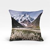 Декоративная подушка ТомДом 967108