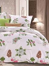 Постельное белье ТомДом Ефреза постельное белье кпб b 159 2 спальный 1220840
