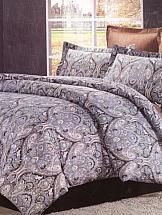 Постельное белье ТомДом Резилл постельное белье кпб b 159 2 спальный 1220840