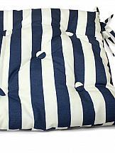 Декоративная подушка ТомДом Подушка на стул Гиено-П