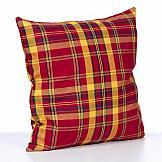 Декоративная подушка ТомДом Подушка Ламия