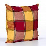Декоративная подушка ТомДом Подушка Мэдисон подушка тихий час идеал 40 х 40 см