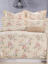 Постельное белье ТомДом Гётэ постельное белье кпб b 159 2 спальный 1220840