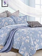 Постельное белье ТомДом Муви постельное белье arya кпб arya majestik бамбук barton 1 5 спальный розовый