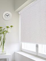 Рулонная штора ТомДом Мини (Астра) - ширина 48 см.