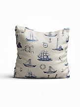 Декоративная подушка ТомДом 9801651 декоративная подушка томдом 9801651