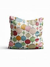Декоративная подушка ТомДом 8200061 декоративная подушка томдом 9471541